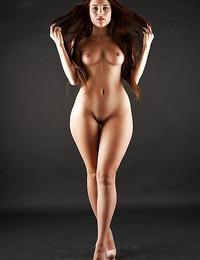 Models xxx pics