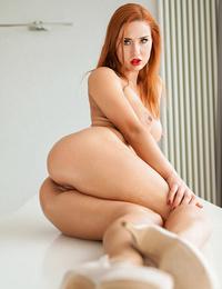 Sexy Babes